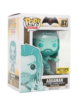 Aquaman_Funko_Pop_01