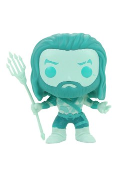 Aquaman_Funko_Pop_02