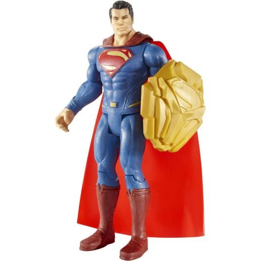 BVS_6_Superman_01