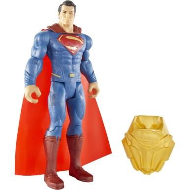 BVS_6_Superman_02