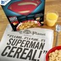 BVS_Cereal_04