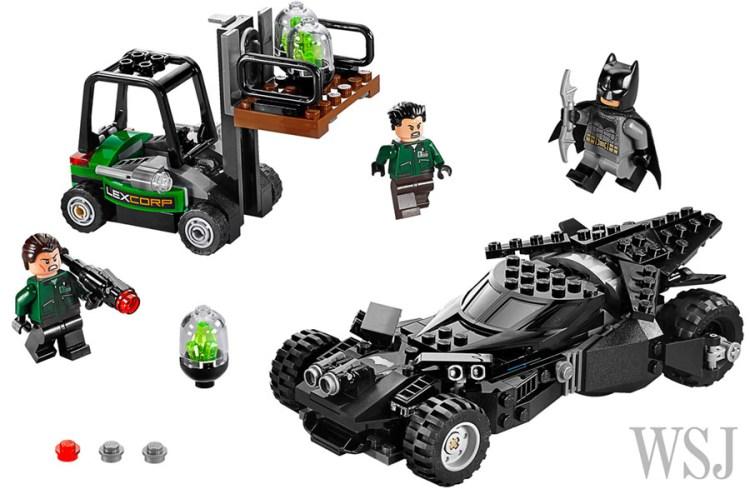 BVS_LEGO_Set_03