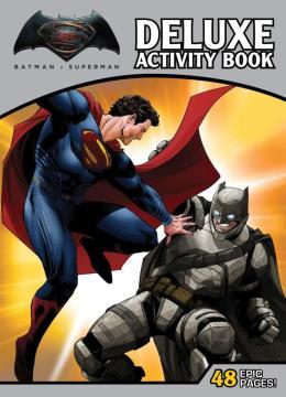 batman-vs-superman-comics