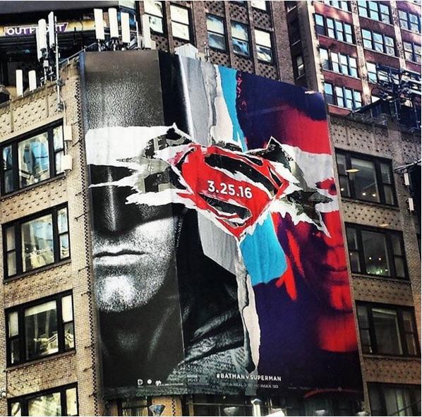 BVS_Billboard_Advertisement