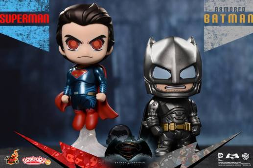 BVS_Cosbaby_Collectible_01