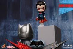BVS_Cosbaby_Collectible_03