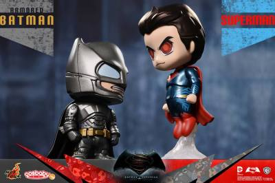 BVS_Cosbaby_Collectible_04