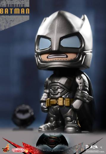 BVS_Cosbaby_Collectible_06