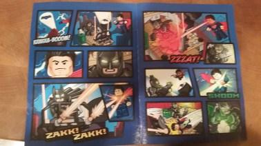 BVS_LEGO_Comic_Book_02