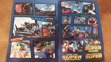 BVS_LEGO_Comic_Book_06