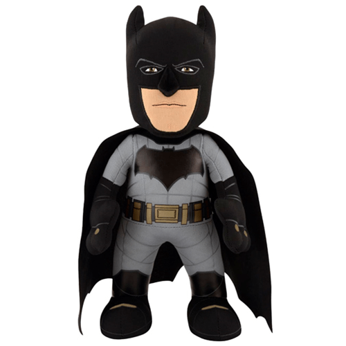 BVS_Plush_Figure_05