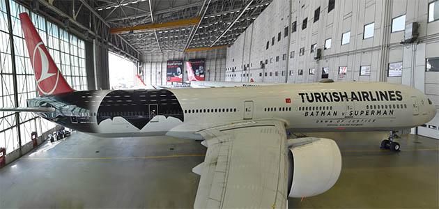 BVS_Turkish_Airlines_Batman