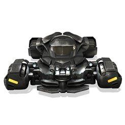 Batmobile_Remote_02