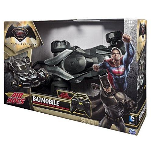 Batmobile_Remote_04