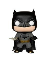 Funko_Pop_Batman_02