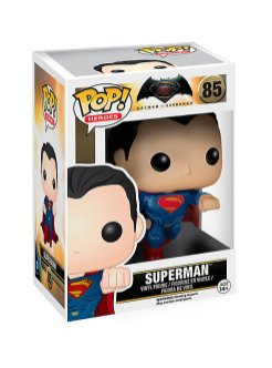 Funko_Pop_Superman_01