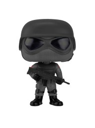 Funko_Pop_Superman_Soldier_02
