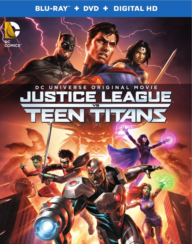 Justice_League_vs_Teen_Titans_Cover