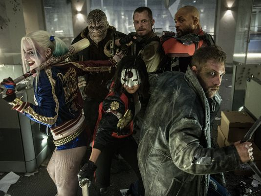 Suicide_Squad_USA_Today
