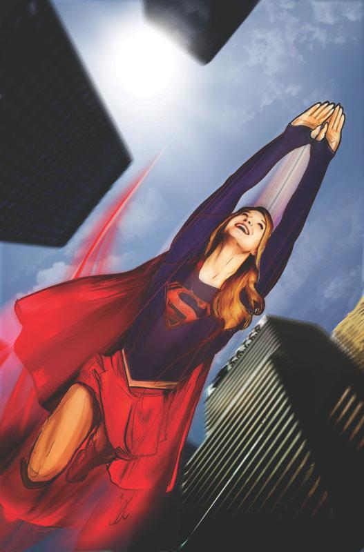 Supergirl_Full