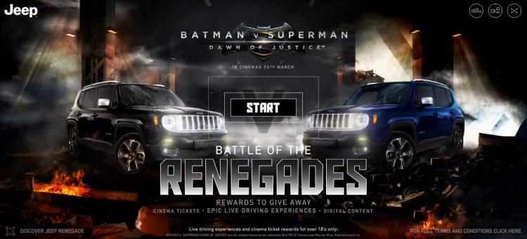 BVS_Battle_of_the_Renegades
