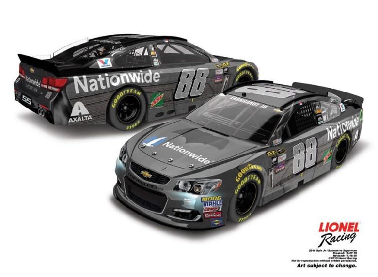BVS_NASCAR_Batman