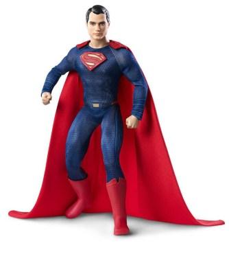 Superman_Barbie_Doll_02