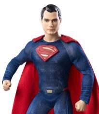 Superman_Barbie_Doll_05