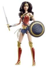 Wonder_Woman_Barbie_Doll_01