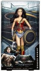 Wonder_Woman_Doll_05