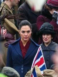 Wonder_Woman_Trafalgar_04