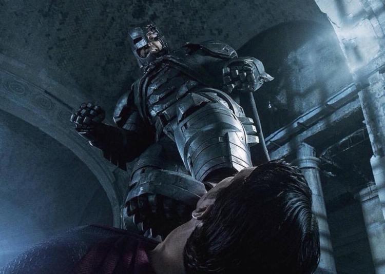 BVS_Batman_Superman