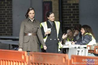Gal_Gadot_Wonder_Woman_Set_03