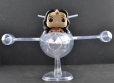 Wonder_Woman_Jet_Funko_03