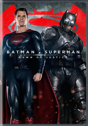 BVS_DVD_Cover