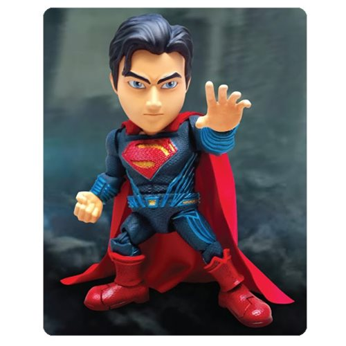 BVS_Metal_Figuration_Superman