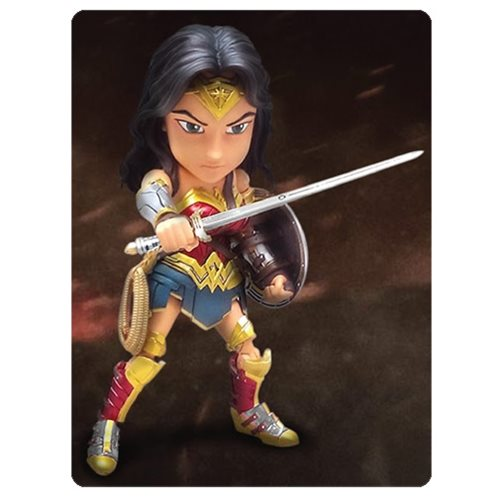 BVS_Metal_Figuration_Wonder_Woman