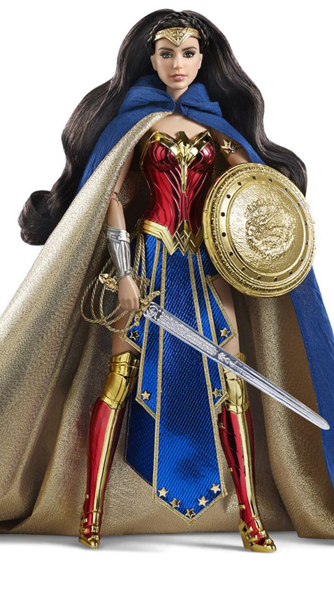 Wonder_Woman_Barbie_ComicCon2016