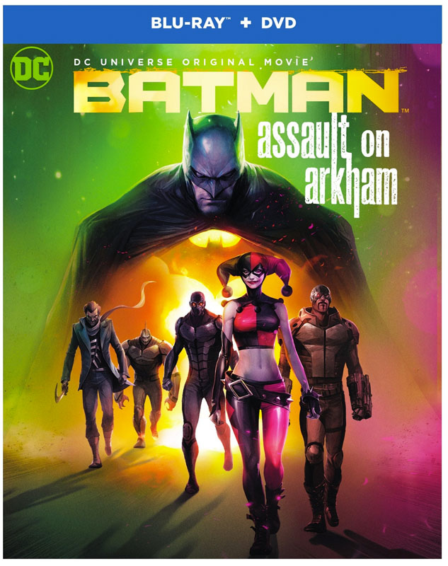 Assault_on_Arkham_Cover