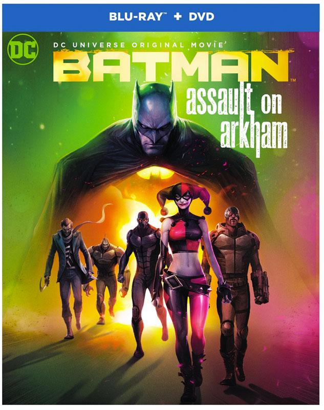 Assault_on_Arkham_Cover