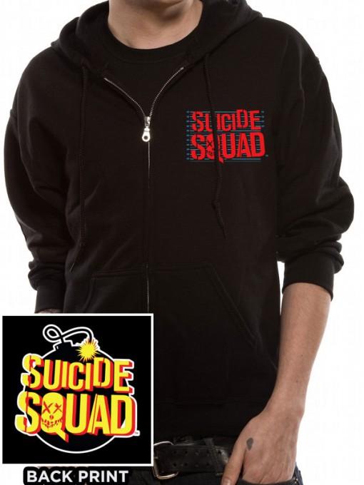Suicide-Squad-Bomb-Hoodie-510x680