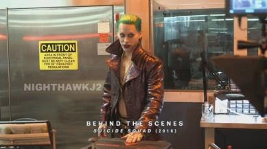 Suicide_Squad_Joker_06