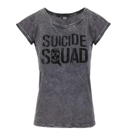 female-suicide-squad-510x510
