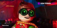Batman_LEGO_Movie_02