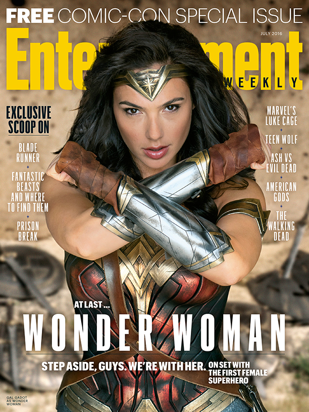 EW_Wonder_Woman_Cover