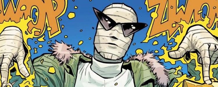 doom patrol cast negative man