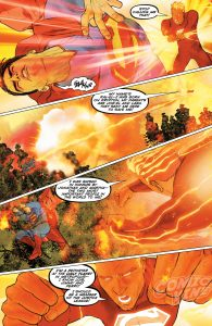 Superman-52-spoilers-preview-ready-for-DC-Universe-Rebirth-1-E