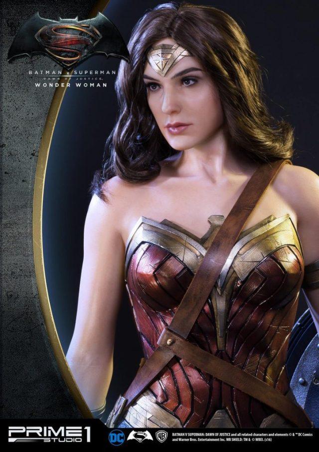 wonder-woman-prime-1-3-208867