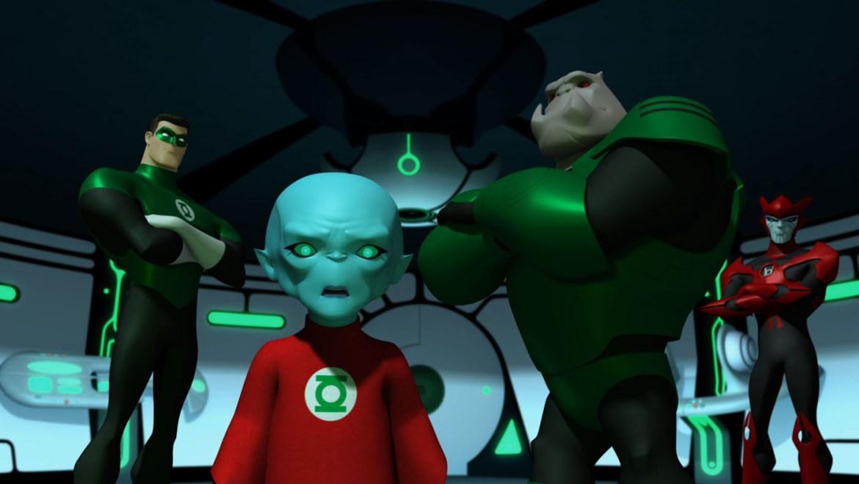 green-lantern_the-animated-series_loss