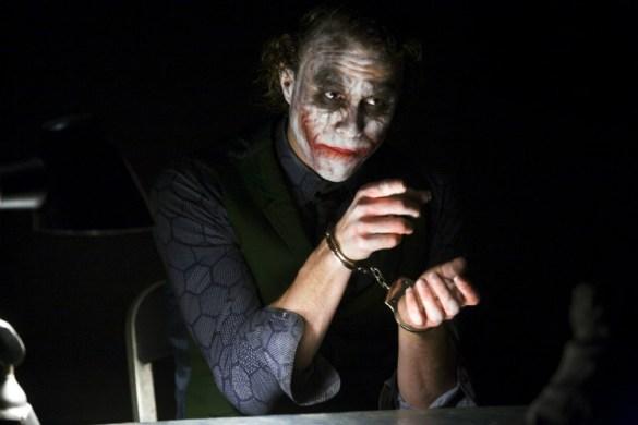 joker heath ledger dc comics news dc comics